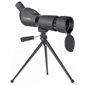 Труба подзорная National Geographic 20-60x60 (SN920754)