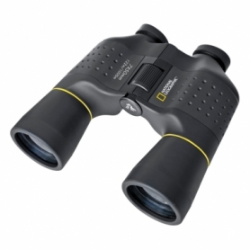 Бинокль National Geographic SN920044, 7x50