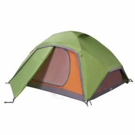 Палатка трехместная Vango Tryfan 300 Pamir Green (SN928184)
