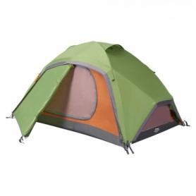 Палатка двухместная Vango Tryfan 200 Pamir Green (SN928183)