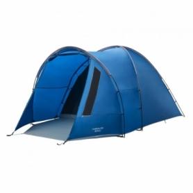 Палатка пятиместная Vango Carron 500 Moroccan Blue (SN928165)