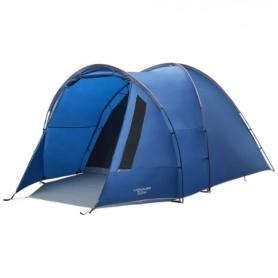 Палатка четырехместная Vango Carron 400 Moroccan Blue (SN928164)