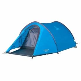 Палатка трехместная Vango Gamma 300 River (SN926338)
