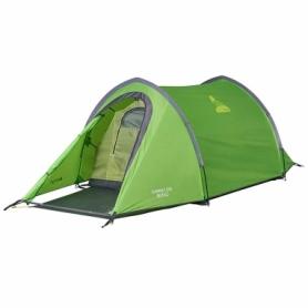 Палатка двухместная Vango Gamma 200 Apple Green (SN928166)
