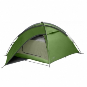 Палатка трехместная Vango Halo Pro 300 Pamir Green (SN928167)