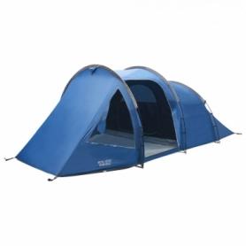 Палатка трехместная Vango Beta 350 XL Moroccan Blue (SN928158)