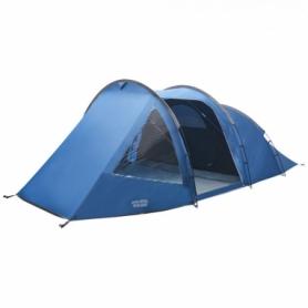 Палатка четырехместная Vango Beta 450 XL Moroccan Blue (SN928159)