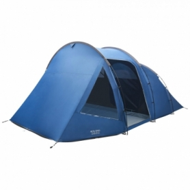 Палатка пятиместная Vango Beta 550 XL Moroccan Blue (SN928160)