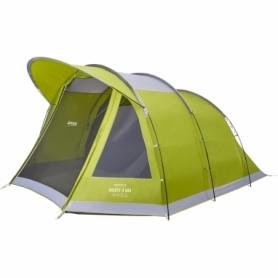 Палатка пятиместная Vango Ascott II 500 Herbal (SN928152)