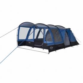 Палатка четырехместная Vango Langley 400XL Sky Blue (SN928171)