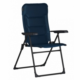 Стул складной Vango Hyde Tall Med Blue (SN928218)