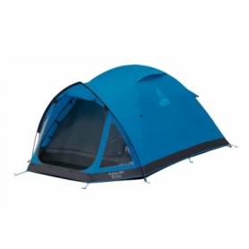 Палатка двухместная Vango Alpha 250 Moroccan Blue (SN928146)