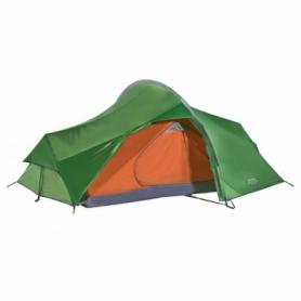 Палатка трехместная Vango Nevis 300 Pamir Green (SN928177)