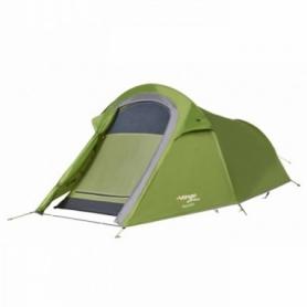 Палатка двухместная Vango Soul 200 Treetops (SN926353)