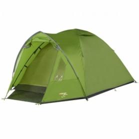 Палатка трехместная Vango Tay 300 Treetops (SN926320)