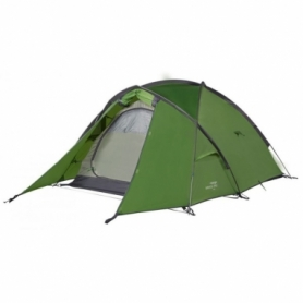 Палатка двухместная Vango Mirage Pro 200 Pamir Green (SN926308)
