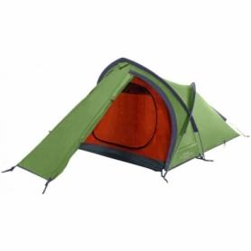 Палатка двухместная Vango Helvellyn 200 Pamir Green (SN926306)