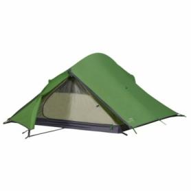 Палатка двухместная Vango Blade Pro 200 Pamir Green (SN926305)