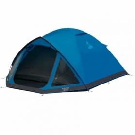 Палатка четырехместная Vango Alpha 400 River (SN926301)