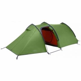 Палатка двухместная Vango Scafell 200+ Pamir Green (SN926313)