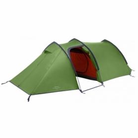 Палатка трехместная Vango Scafell 300+ Pamir Green (SN926314)