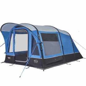 Палатка четырехместная Vango Amalfi Air 400 Sky Blue (SN928151)