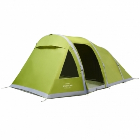 Палатка пятиместная Vango Skye II Air 500 Herbal (SN928393)