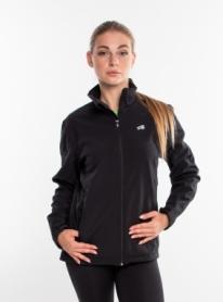 Куртка мембранная Rough Radical Crag (SLW8041)