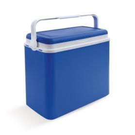 Контейнер изотермический Adriatic 8002936846808 - синий, 24 л