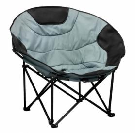 Кресло складное Time Eco Relax NR-40 4820211100520GREY