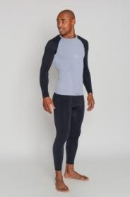 Термокофта мужская спортивная Tervel Comfortline (SL100261)