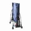 Стол теннисный Donic Outdoor Roller 800-5 (230296)