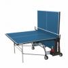 Стол теннисный Donic Outdoor Roller 800-5 (230296) - Фото №2
