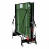 Стол теннисный Donic Outdoor Roller 400 (230294-G) - Фото №2