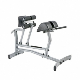 Римский стул Steelflex Body-Solid (NRCH)