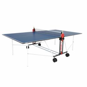 Стол теннисный Donic Outdoor Fun (230234-B)