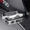 Велотренажер Sportop Airbike Crossfit - Фото №4