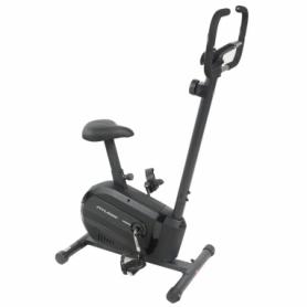 Велотренажер Fitlogic B1901A