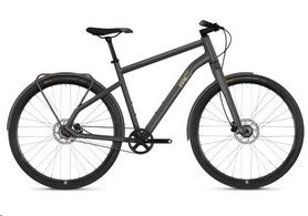 "Велосипед городской Ghost Square Urban 3.8 28"", рама L, 2019 (18SU2003)"