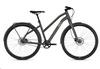 "Велосипед городской Ghost Square Urban 3.8 28"", рама S, 2019 (18SU4002)"