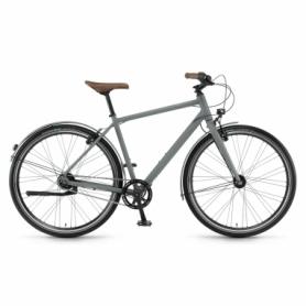 """Велосипед городской Winora Aruba men 28"""" 8 s. Nexus FW, рама 51, 2020 (4055008851)"""