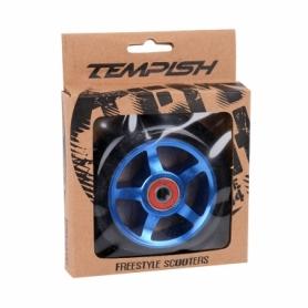 Колеса для самоката Tempish PU88A Al Core (105100004), 100x24
