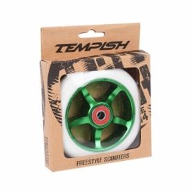 Колеса для самоката Tempish PU88A Al Core (105100009), 110x24