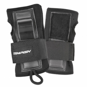 Защита для катания Tempish Acura1 черная (102000012)