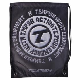 Рюкзак спортивный Tempish Hitts/ B (102000172042 /B), 8л