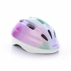 Шлем для катания детский Tempish Raybow розовый (102001121/girls)