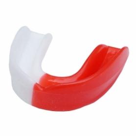 Капа FirePower FPMP2 Красная с Белым