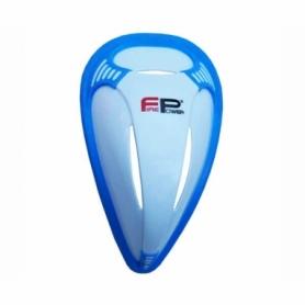 Защита паха (Ракушка) FirePower GG2 (FP-360) - синяя