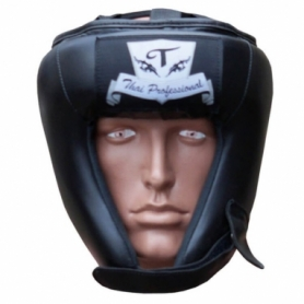 Шлем боксерский Thai Professional HG2L (FP-831-V)