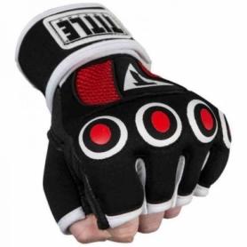 Бинт-перчатки гелевые TITLE Boxing Rage Fist Wraps (FP-1460-V)